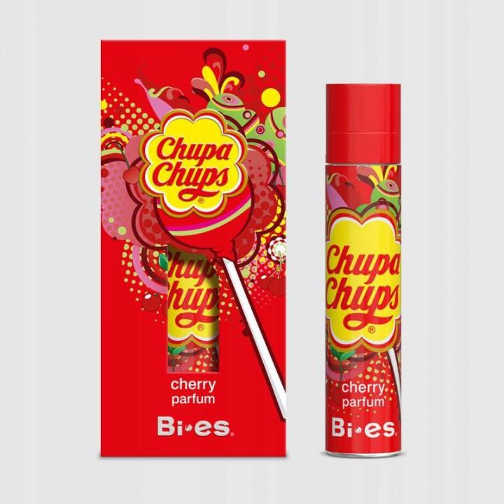 Парфуми Chupa Chups Cherry 15 мл (5902734849946)