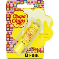 Помада Bi-ES Chupa Chups Lemon (5902734848765)