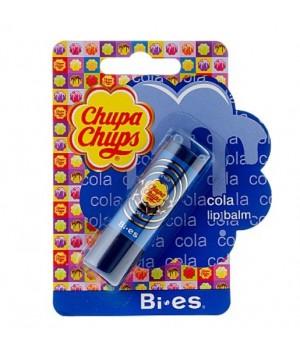 Помада Bi-ES Chupa Chups Cola (5902734848758)