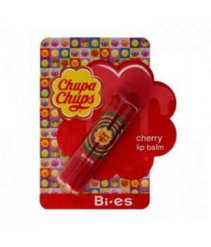 Помада Bi-es Chupa Chups Cherry
