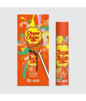 ПарфумиChupa Chups Orange 15мл (5902734849953)