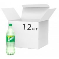 Напій газований Sprite 1л (5449000050939)