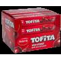 Жувальні цукерки TOFITA зі смаком вишні 47г (8690515118202)