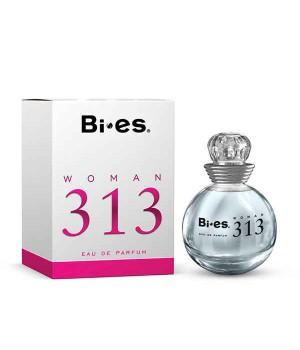 Парфумована вода Bi-Es 313 жіноча 90 мл (5906513001020)
