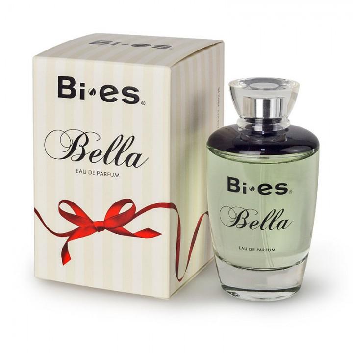 Парфумована вода Bi-Es Bella жіноча 100 мл  (5905009042370)