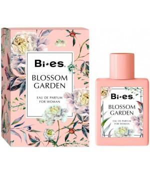 Парфумована вода Bi-Es Blossom Garden жіноча 100 мл (5902734847874)