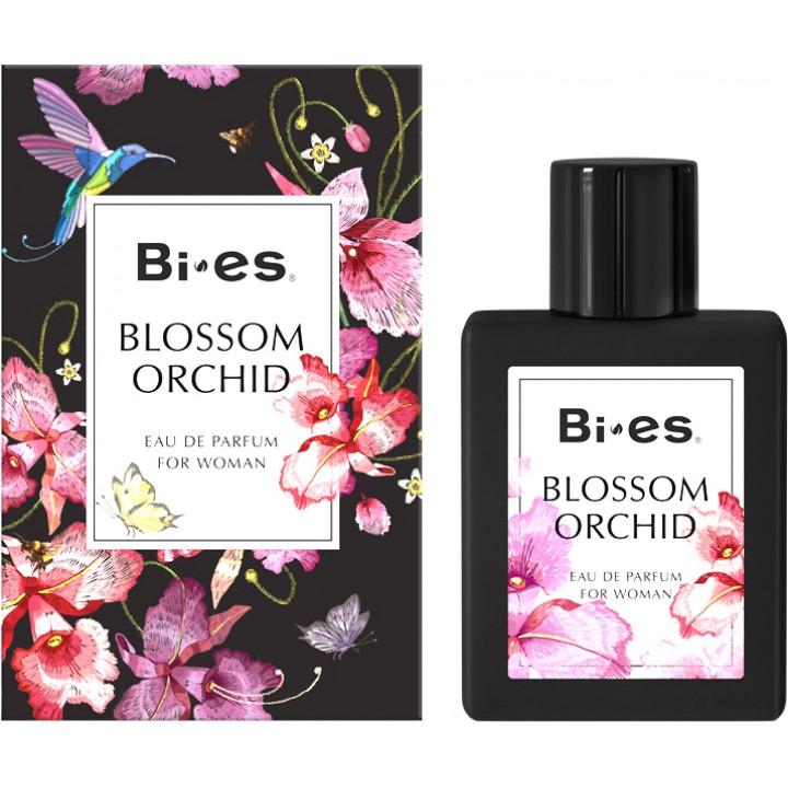 Парфумована вода Bi-Es Blossom Orchid жіноча 100 мл (5902734849359)