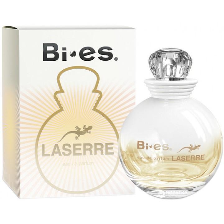 Парфумована вода Bi-Es Laserre жіноча 100 мл (5905009042301)