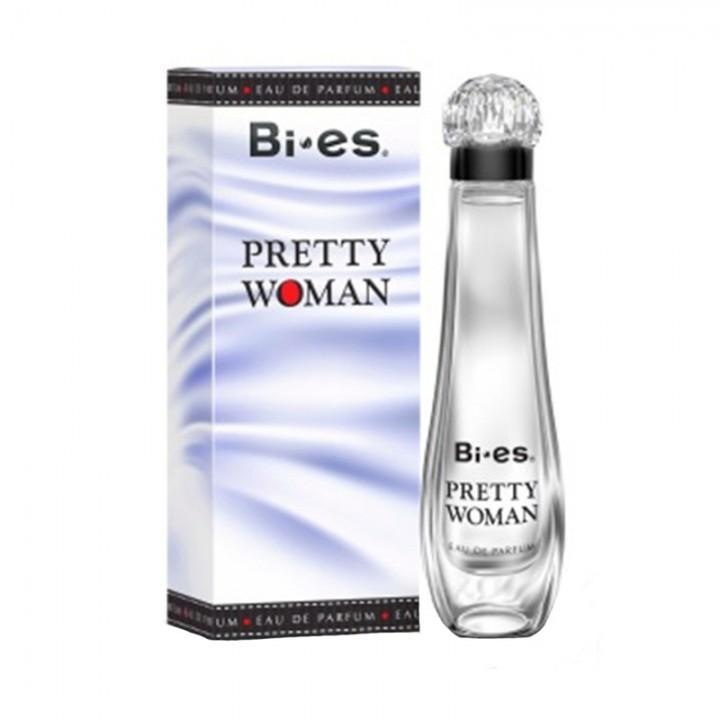 Парфумована вода Bi-Es Pretty Woman 50 мл (5906513001143)