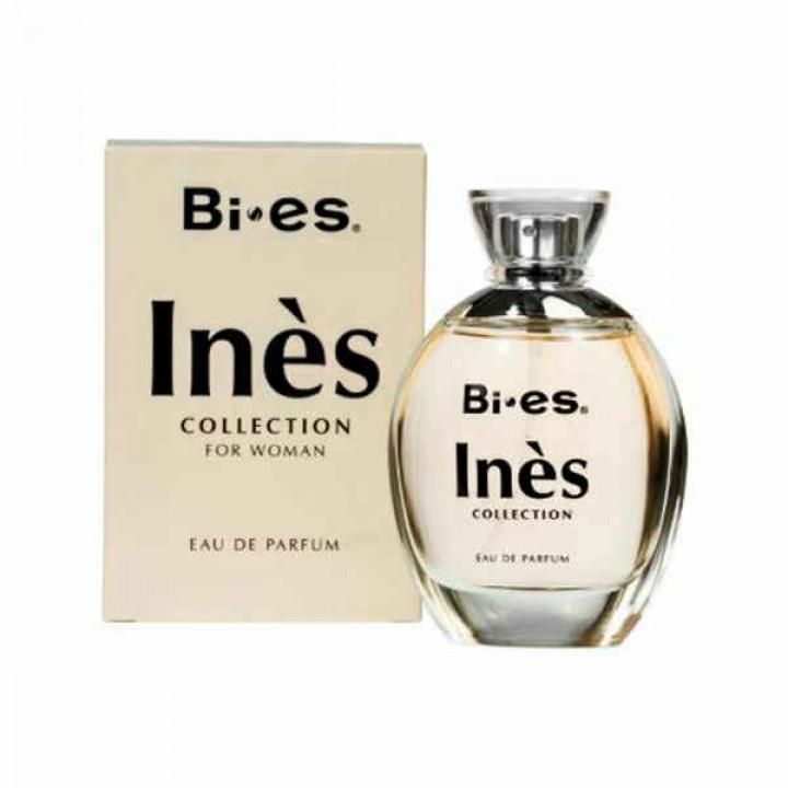 Парфумована вода Bi-Es Ines жіноча 100 мл (5902734844859)