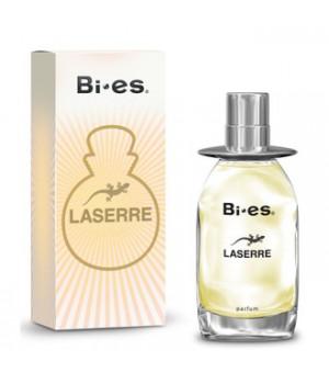 Парфуми Bi-Es Laserre жіночі 15 мл (5905009047313)