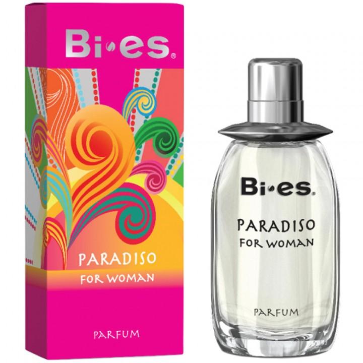 Парфуми Bi-Es Paradiso жіночі 15 мл (5907699485970)