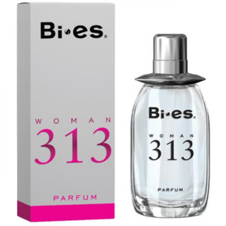 Парфуми Bi-Es Bi-Es 313 жіночі 15 мл (5906513009880)