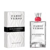 Парфумована вода Bi-Es Fabio Verso Schlessentia жіноча 100 мл (5902734844842)