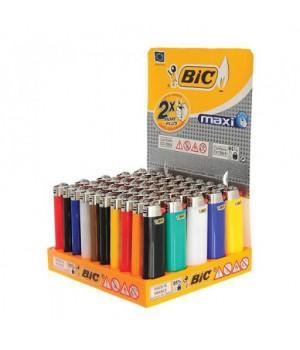 Запальничка BIC J26 Максі  (070330600065)