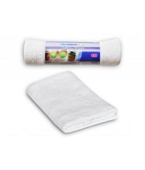 """Ганчірка для підлоги HighFoam """"Чистим-Блистим"""" 1 шт. (4820110446712)"""