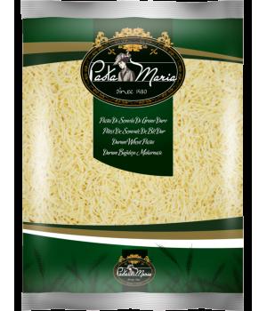 """Макаронні вироби з твердих сортів пшениці дурум Pasta Maria """"Філіні"""" 400 г (8691310001102)"""