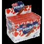 ШоколадTorkuMinikiмолочнийзмолочноюначинкою8 шт,72 г (8690120518930)