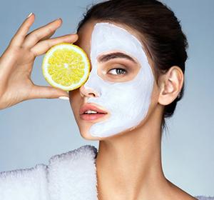 Догляд для шкіри