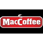 MacCoffe