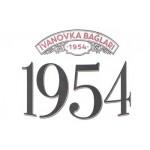 Ivanovka Bağları