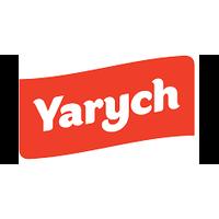 Yarych