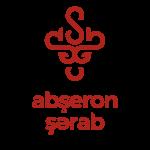 Absheron sharab