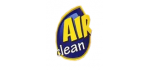 AIR CLEAN
