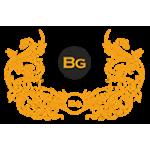 Bolgrad