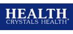 Crystals Health