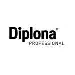Diplona