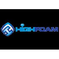 HighFoam