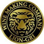 Lion-Gri