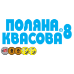 Поляна Квасова