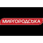 Миргородська