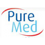 Pure Med