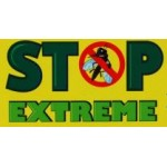 Stop extreme