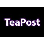 TeaPost