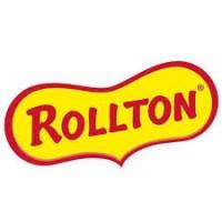 Mareven, Rollton